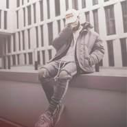 prides463979's profile photo