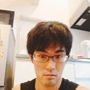 masaharukatayama's profile photo