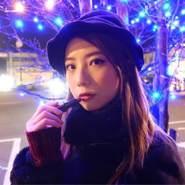 liliiil's profile photo