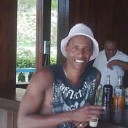 manuelb562747's profile photo