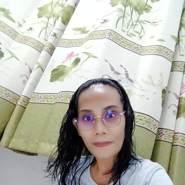 adem160106's profile photo