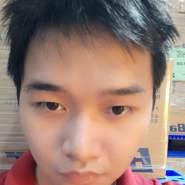 user_cofp96's profile photo