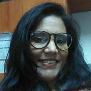druvasnym's profile photo