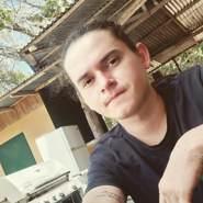 hugoa329546's profile photo