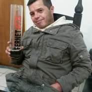 carlosa533400's profile photo