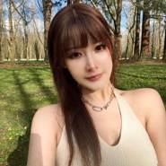 ariell174168's profile photo