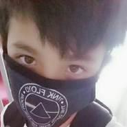 rezah001504's profile photo