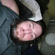 patrickm679606's profile photo