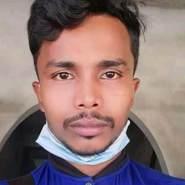 ziaurr332085's profile photo