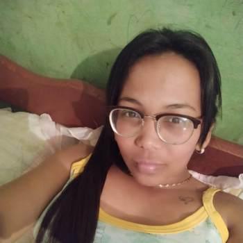 auribelc_Zulia_Single_Female