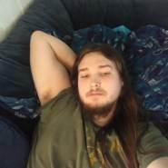 einzc80's profile photo
