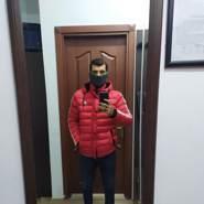 miki87040's profile photo