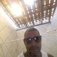 joaquimv259399's profile photo