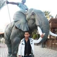hichembenhssine's profile photo