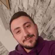 emrahdoganay8's profile photo