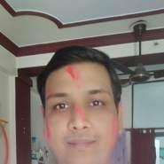 niteshj14's profile photo