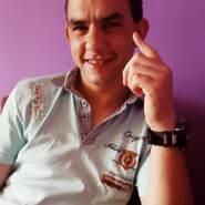 martins469395's profile photo
