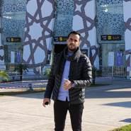 rafikm629788's profile photo