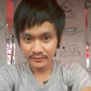uservld80's profile photo