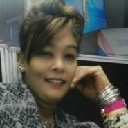 nishan940423's profile photo