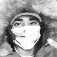 enriques40664's profile photo