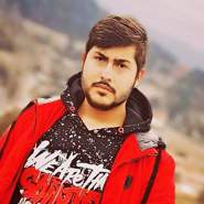 mustafaz338346's profile photo