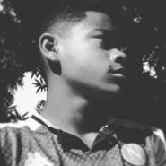 karimv16629's profile photo