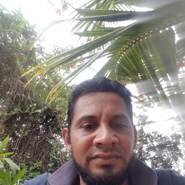 emera66's profile photo