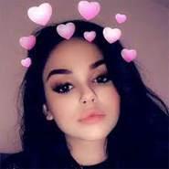 luzt854's profile photo