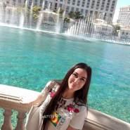 mariamh400750's profile photo