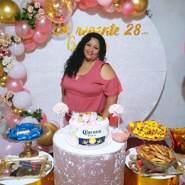 esmeraldaz78259's profile photo