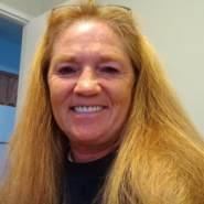 darlene483088's profile photo
