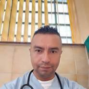 giovannif396633's profile photo