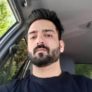 rezah383911's profile photo