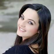 tefat21's profile photo