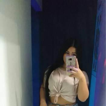 alejandrar911540_Anzoategui_Single_Female