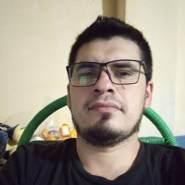 ingagrcesarechague's profile photo