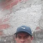 jhonls111958's profile photo