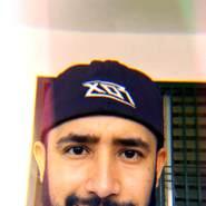 eliezer55114's profile photo