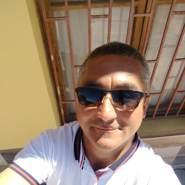 cesarm519055's profile photo