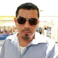 luism913665's profile photo