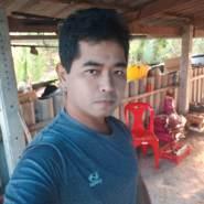 userkzac37596's profile photo
