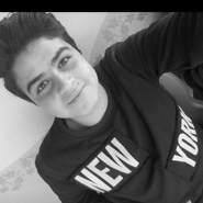 ahmedm744791's profile photo