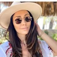 Elise032's profile photo