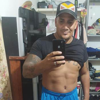 robertm729899_Trelawny_Single_Male