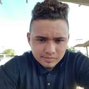 alex39753's profile photo