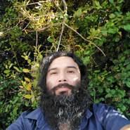 Ivan79x's profile photo