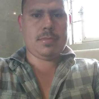 josea521826_Kentucky_Single_Male