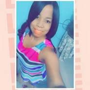arisleydal138272's profile photo