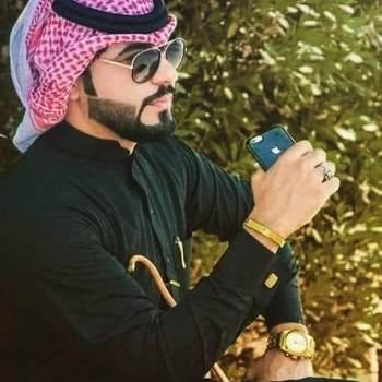mstf1032_Salah Ad Din_Single_Male